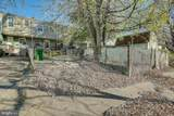 606 Lehigh Street - Photo 49