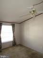 35505 Knoll Way - Photo 11