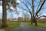 386 Byram Kingwood Road - Photo 53
