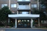 2059 Huntington Avenue - Photo 38