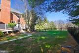 5 Springhill Farm Court - Photo 30