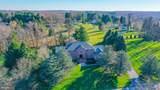 5 Springhill Farm Court - Photo 37