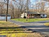 8275 Jacksontown Road - Photo 2