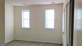 8203 Whispering Oaks Way - Photo 11