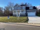 152 Fairfax Drive - Photo 1