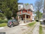 19 Rigby Avenue - Photo 5