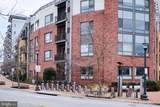 8005 13TH Street - Photo 2