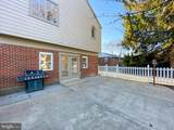 12432 Fingerboard Road - Photo 31