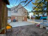 12432 Fingerboard Road - Photo 32
