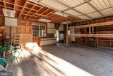 12432 Fingerboard Road - Photo 35