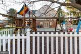 12432 Fingerboard Road - Photo 40
