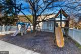 12432 Fingerboard Road - Photo 41