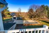 12432 Fingerboard Road - Photo 42