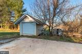 12432 Fingerboard Road - Photo 43