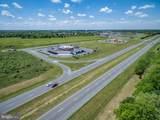 50 acres Silicato Parkway - Photo 11