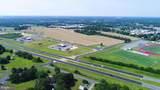 50 acres Silicato Parkway - Photo 3