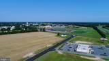 50 acres Silicato Parkway - Photo 5