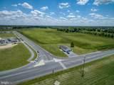 50 acres Silicato Parkway - Photo 9