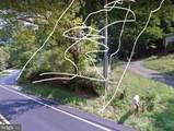 1236 Shadyside Road - Photo 7