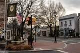 204 Sycamore Street - Photo 26