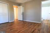 7852 Kings Bench Place - Photo 14