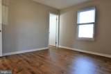 7852 Kings Bench Place - Photo 16
