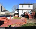 7852 Kings Bench Place - Photo 28