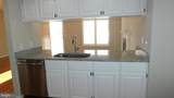 1311 Oyster Cove Drive - Photo 8