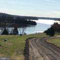 Lakefront Way - Photo 11
