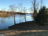 Lakefront Way - Photo 2