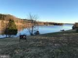 Lakefront Way - Photo 21