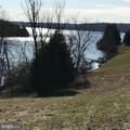 Lakefront Way - Photo 23