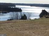 Lakefront Way - Photo 3