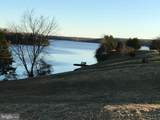 Lakefront Way - Photo 4
