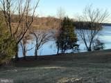 Lakefront Way - Photo 5