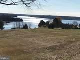 Lakefront Way - Photo 8