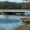 Lakefront Way - Photo 9