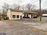 259 Claremont Avenue - Photo 1