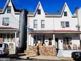 1636 West End Avenue - Photo 1