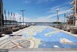 155 Potomac Pssg - Photo 41