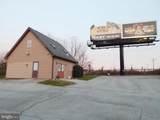 4717 Shepherdstown Rd - Photo 7