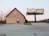 4717 Shepherdstown Rd - Photo 8