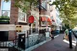 1708 Newton Street - Photo 22