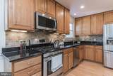9705 Forest Glen Court - Photo 9