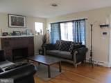 9306 Fullerdale Avenue - Photo 4
