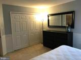 620 Loring Avenue - Photo 40