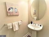 401 Lakeview Court - Photo 11