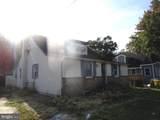 2041 Kurtz Avenue - Photo 25