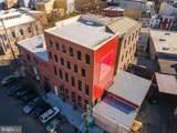2045-49 Trenton Avenue - Photo 7