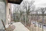 575 Thayer Avenue - Photo 29
